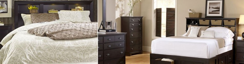 Lang Furniture in Janesville, Beloit and Madison, Wisconsin